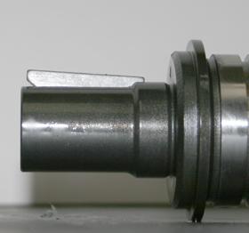 silver cross dukkevogn