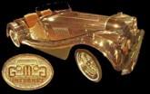 Burrelton Car Sales