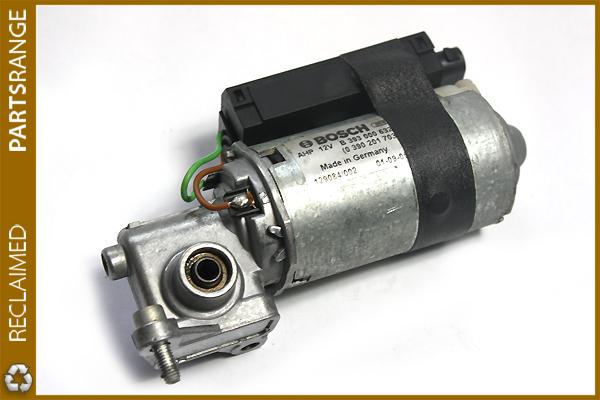 Box Diagram Furthermore 455 Buick Engine Diagram Further Basic Motor