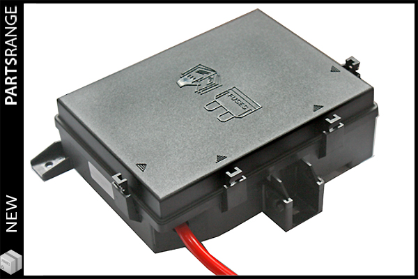 thor_fuses_new_02 Range Rover P Fuse Box For Sale on