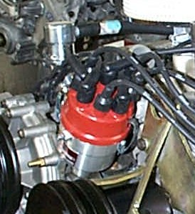 RPi Engineering - V8 Engines on basic car electrical system diagram, electronic ignition diagram, mallory high fire wiring-diagram, inboard outboard motor diagram, mallory dist wiring-diagram, omc ignition switch diagram, mallory carburetor diagram, fairbanks morse magneto diagram, atwood rv water heater diagram, msd 6al diagram,